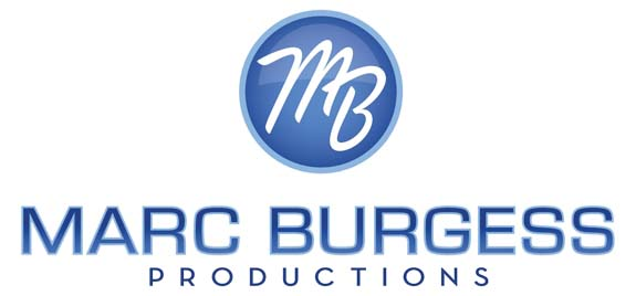 Marc Burgess Productions- Orlando DJ